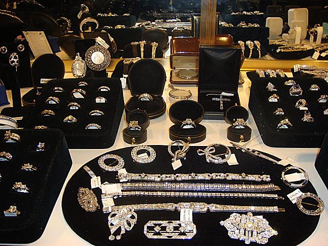 micheles-estate-jewelry-and-silver-austin-tx