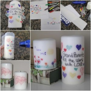 DIY-Personalized-Candles-600x600