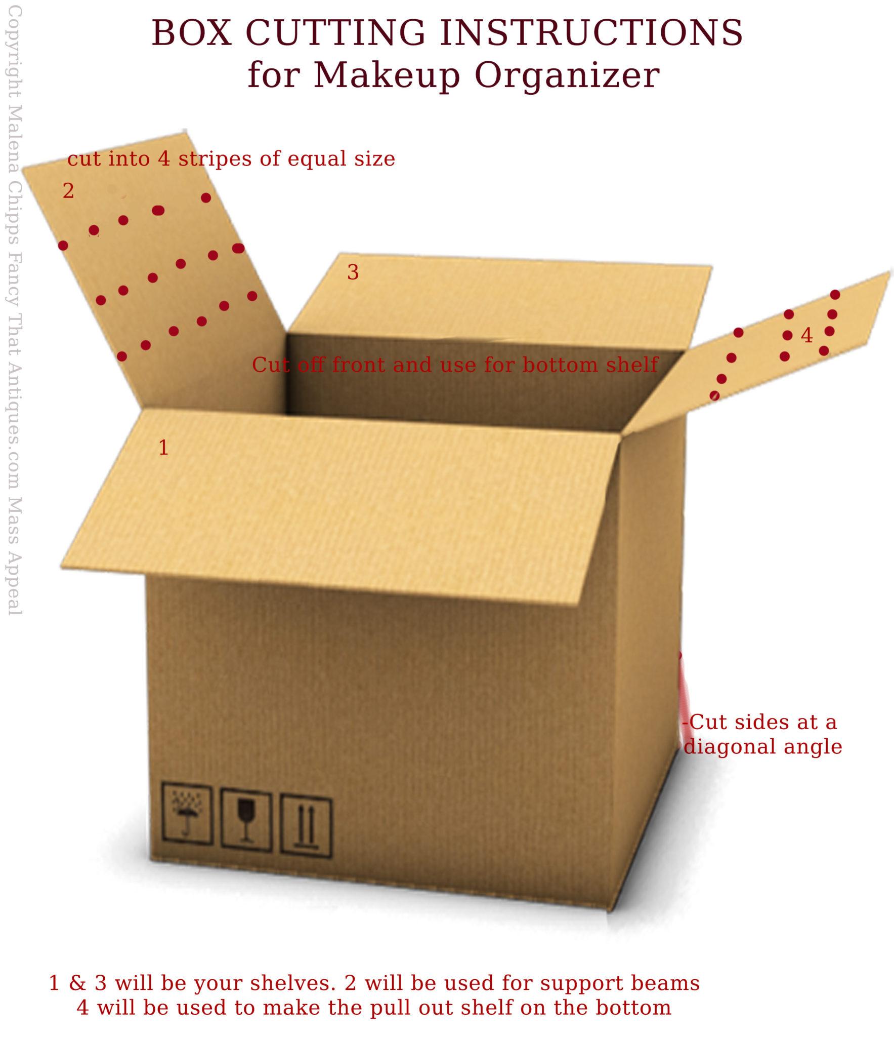 makeup_organizer1