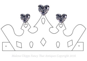 princess_crown_template2_fancythatantiques
