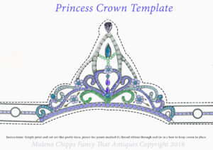 princess_crown_template3_fancythatantiques