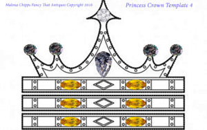 princess_crown_template4_fancythatantiques