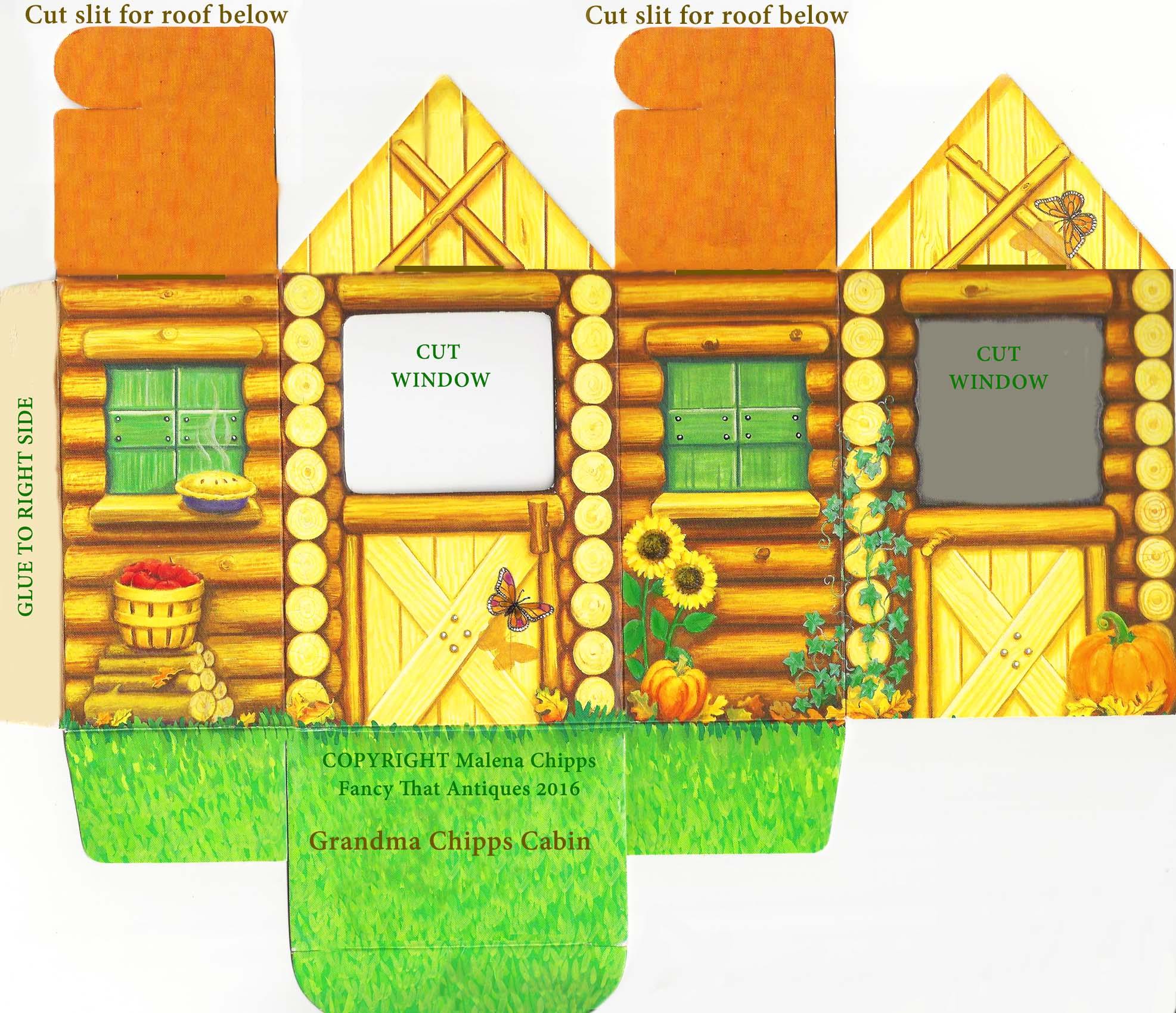 Chipps_cabin