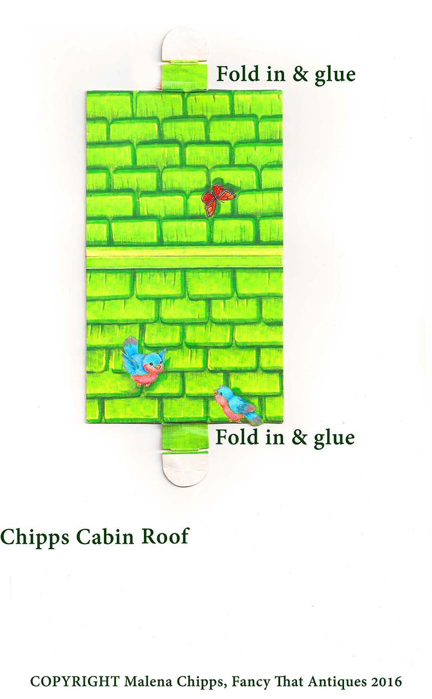 Chipps_cabin_roof
